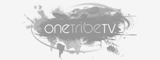 Client One Tribe TV