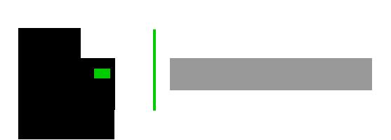 Holey and Moley | A Motion Graphics Company | 0117 325 3333