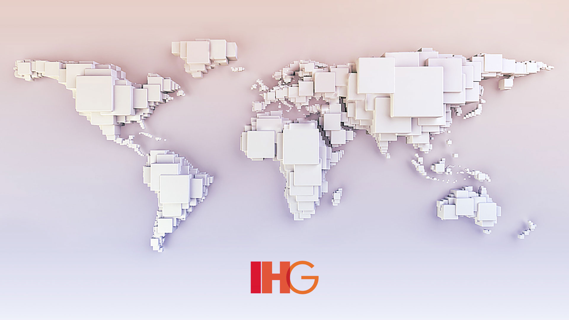 IHG © Holey & Moley Ltd