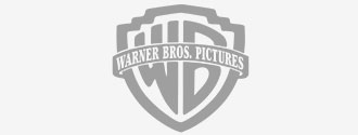 Holey & Moley Client Warner Brothers © Holey & Moley Ltd