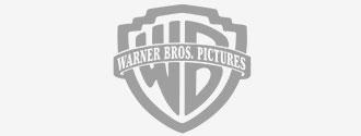 Holey & Moley Client Warner Brothers © Holey & Moley Ltd