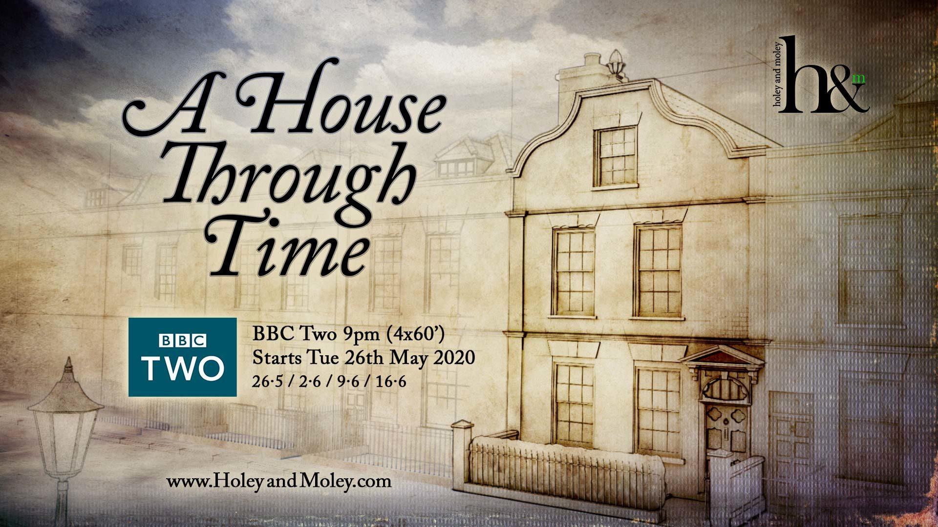 A-House-Through-Time-Series3