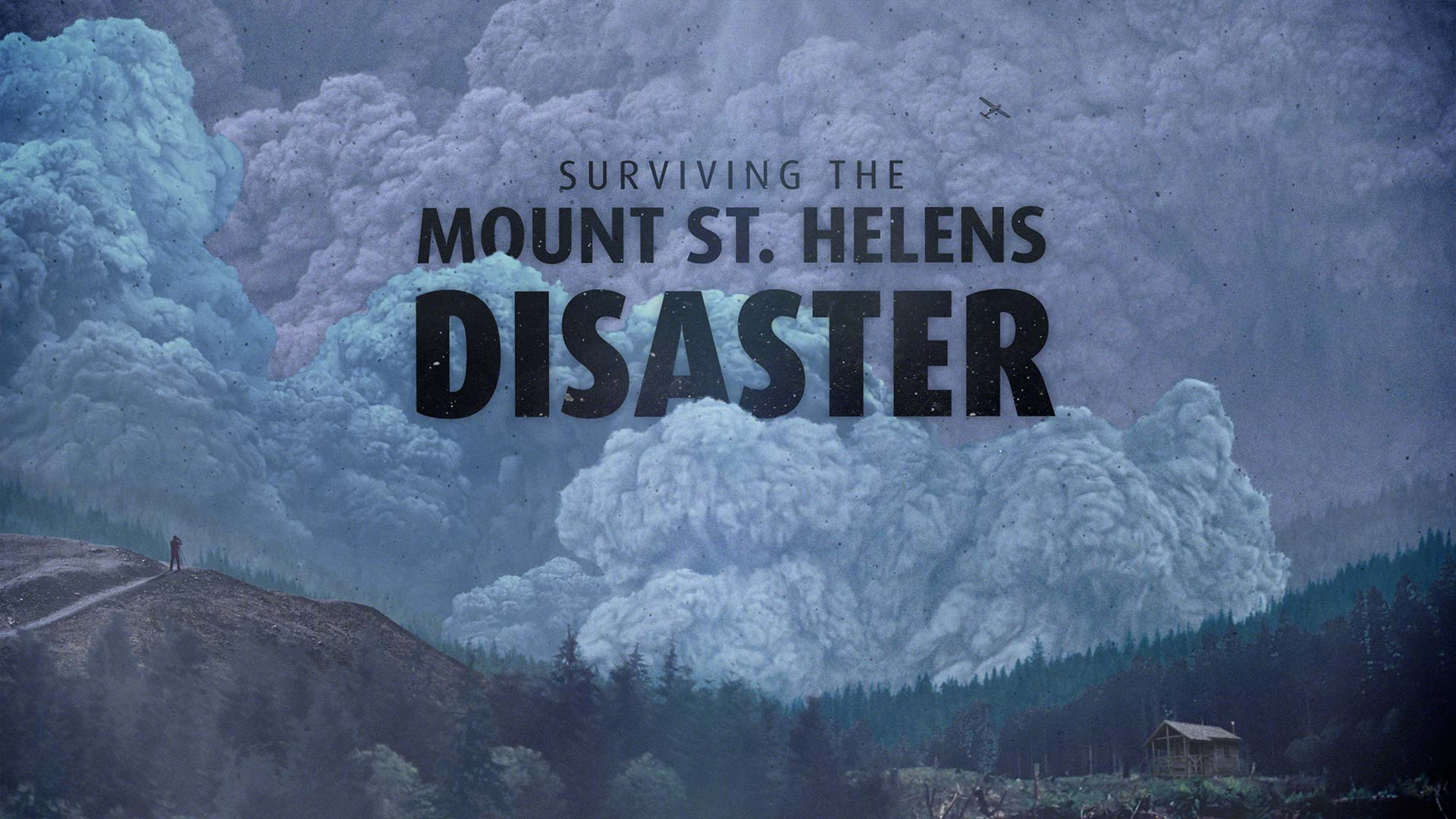 Surviving-the-Mount-St-Helens-Disaster