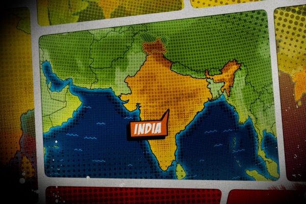 PlanetDefenders_Maps_India