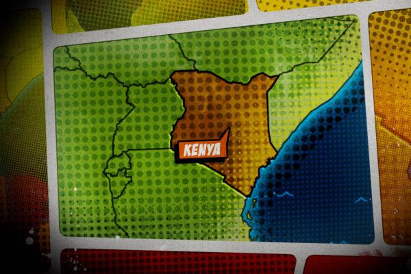 PlanetDefenders_Maps_Kenya