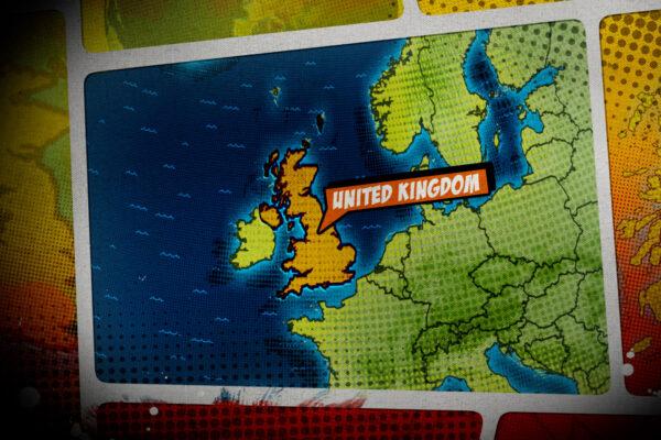 PlanetDefenders_Maps_UK