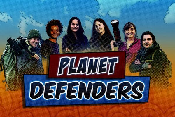 PlanetDefenders_Titles (0-00-25-00)