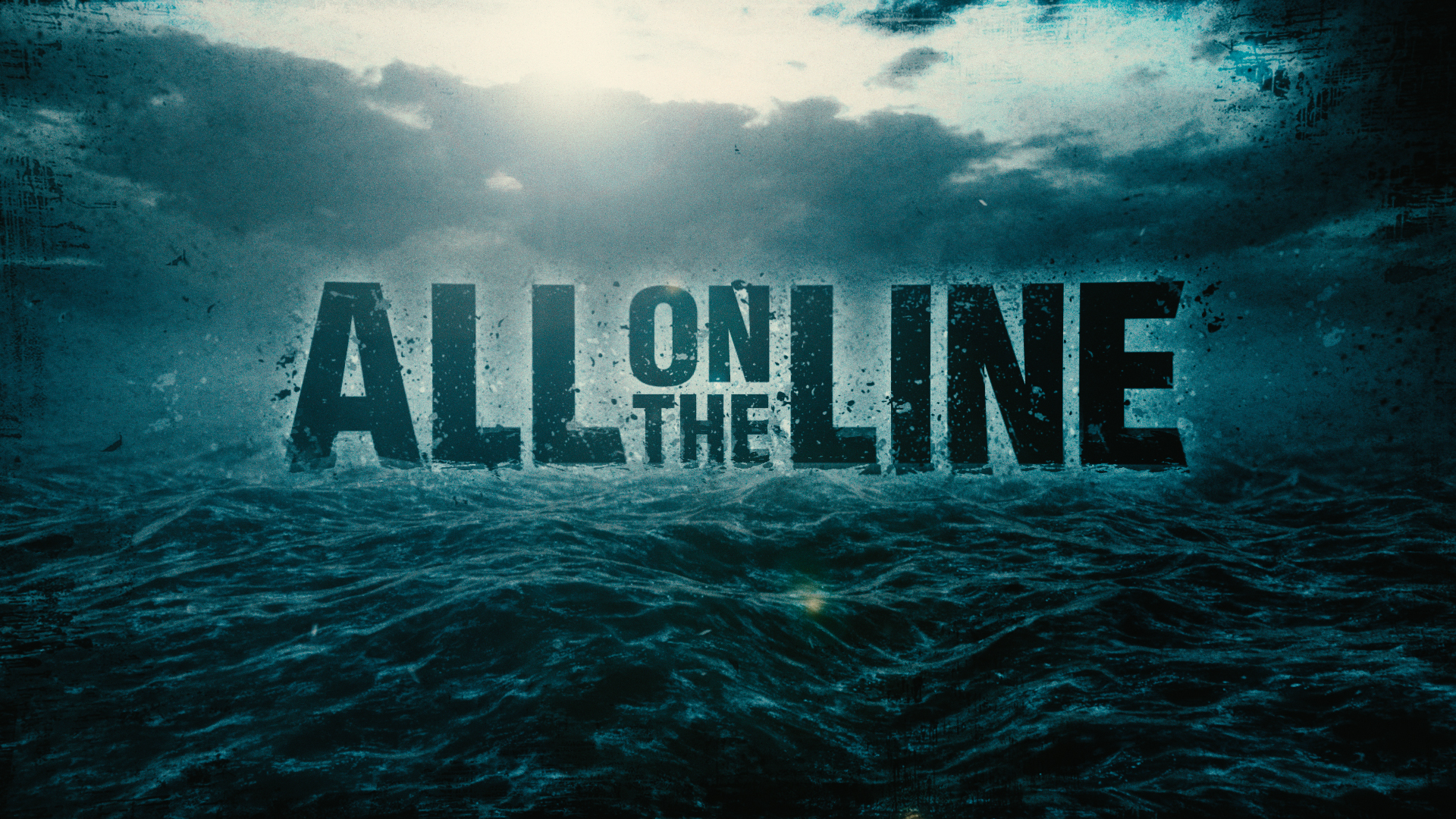 All-On-the-Line