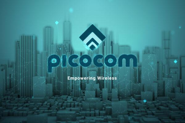 Picocom - Logo Reveal_v09_4_00172