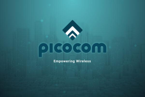 Picocom - Logo Reveal_v09_5_00337