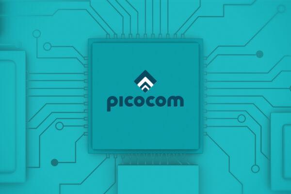 Picocom_Storyboard Sequence_v06_1_00157