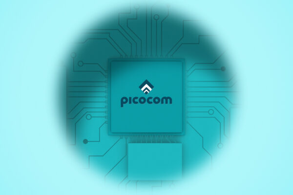 Picocom_Storyboard Sequence_v06_2_00192