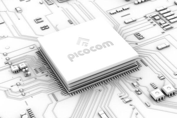 TS Circuitboard_Picocom_v02